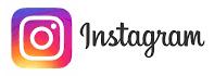 Instagram 始めました!