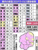 下野 新聞 社 スーン