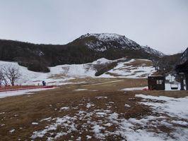 場 栃木 スキー