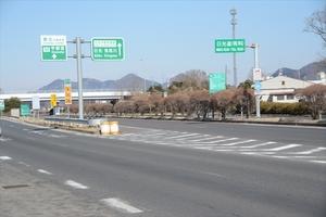 高速道路逆走、栃木県内で22件 ...