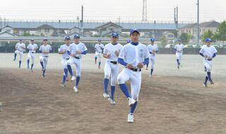 福島県高校野球掲示板