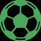 県少年サッカー特集