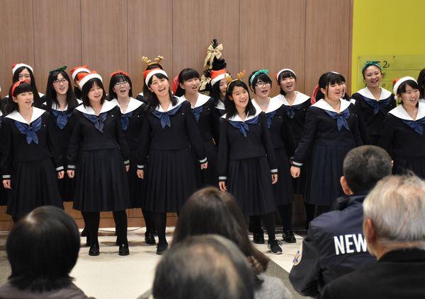 高校 栃木 女子 栃木県|高校偏差値ランキング情報|令和3年度(2021年度)