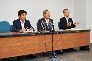栃木県教委障害者雇用、17年度に...