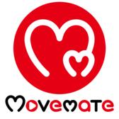 地方発!とちぎを元気にする動画サイト「movemate」