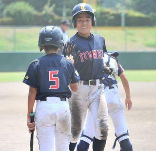 したらば 学童 野球 栃木 県 栃木高校野球掲示板|ローカルクチコミ爆サイ.com関東版