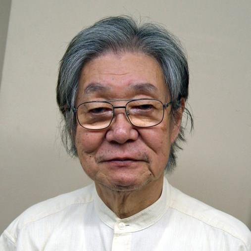 金子堅太郎さん死去 「宇都宮演鑑」運営60年 社会,県内主要 下野新聞 ...