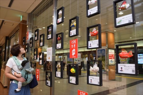 鉄道ニュース週報(114) 宇都宮と松山、LRT計画の課 …